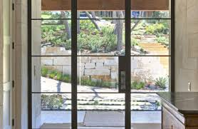 door exterior door window incredible entry door glass block