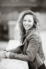 Ashley White by Dr Ashley E Stewart Human Performance Institute
