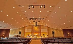 Harbor Light Center Harbor Light Worship Center Ministries Churches 130 Washington