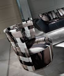 home interiors collection 162 best roberto cavalli home images on roberto