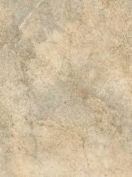 Marble Faux Painting Techniques - weathered marble faux finish bathroom pinterest marbles