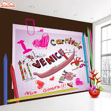 Kids Room Wallpapers by Wallpaper London For Kids Promotion Shop For Promotional Wallpaper