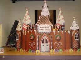 candyland castle cardboard candyland castle more information kopihijau