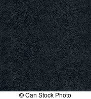 Black Textured Paint - vector of asphalt background texture with some fine grain