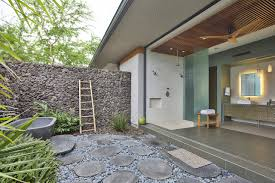 146 Best Architecture Houses Images by Modern Or Contemporary What U0027s The Difference In Home Styles Wsj