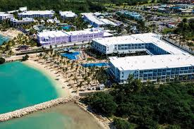 riu palace jamaica montego bay riu palace all inclusive