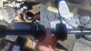 how to repair rebuild leaking hayward backwash push pull valve for