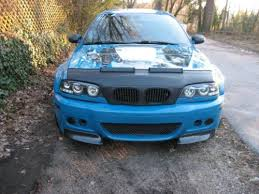 2002 bmw for sale by owner 2002 bmw m3 convertible laguna seca blue for sale by owner