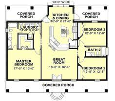3 Bedroom House Plans Free Cool 9 Small Cottage House Plans 3 Bedroom Three Plan Cabins Floor