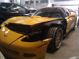 miami lexus body shop blog north miami beach collision repair body shop we u0027ve got you
