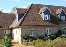 property for sale in bearsted zoopla