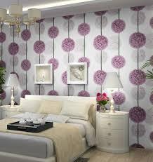 schlafzimmer tapeten gestalten stunning tapete schlafzimmer beige pictures house design ideas