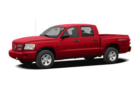 2008 dodge dakota images cars wallpaper free
