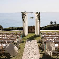 wedding venues orange county orange county wedding venues orange county weddings