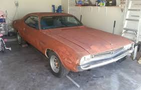 1970 71 dodge challenger for sale running 4k 1971 dodge challenger bring a trailer