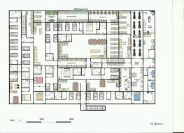 100 good floor plans sketchup floor plans templates good