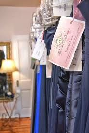 bridesmaid dress shops weddings shopping for the bridesmaid dress