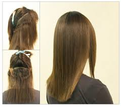 best chemical hair straightener 2015 best hair straightener is the high temperature safe for your