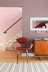 how to choose a new wall colour visi