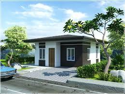 bungalow house designs bungalow design modern bungalow design bungalow design in