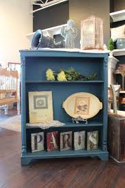 Annie Sloan Painted Bookcase 75 Best Annie Sloan Images On Pinterest Chalk Painting