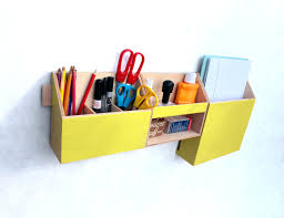 Desk Mail Organizer Desk Mail Organizer Desktop With Drawer Wood Organizers