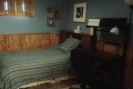 chambre pour etudiant appartements condos maisons logements et logis à louer gatineau