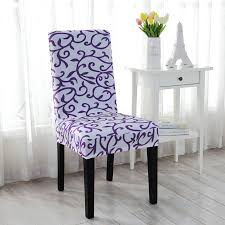 chair covering compare prices on folding chair covers for weddings online