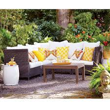 World Market Patio Furniture The Happy Homebodies Shopping For Patio Furniture