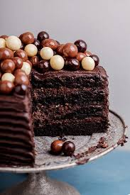 467 best cakes images on pinterest cake cookies cakes and candy
