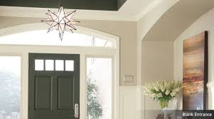 Dover White Walls by Transforming Blank Walls Color Guide Sherwin Williams