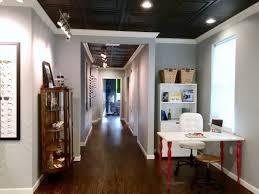optometrist dr u0027s office ngd interiors