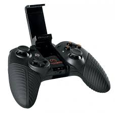 best android controller 10 best wireless bluetooth controllers for gaming infinigeek