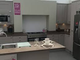 Clearance Kitchen Cabinets Kitchen Cabinets Appealing Cheap Kitchen Design Modern