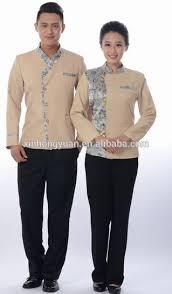19 restaurant uniform design restaurant uniforms amp hotel