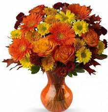 fall flower arrangements forever fall kremp