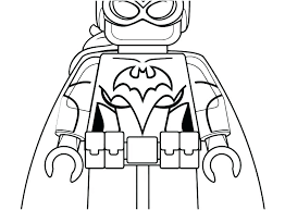 lego batman car coloring pages coloring pages of batman batman coloring pages lego batman coloring