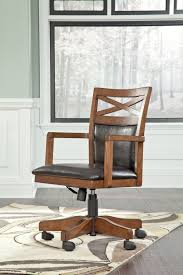 Office Chairs Without Wheels Price 100 Office Chairs No Wheels 2 Shop Office Chairs At Lowes