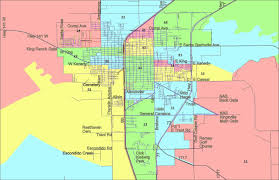 Circuit Court Map New Map Comm Voting Pcts Jpg