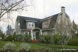 colonial homes colonial homes in salem oregon tomson burnham llc