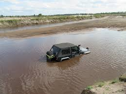 water jeep jeep mods for water crossing aventura chrysler jeep dodge ram