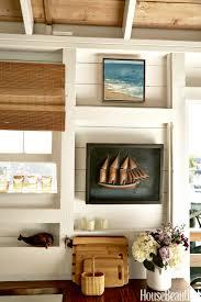 nantucket boathouse tour designer tips