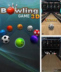 polar bowler apk ninepin bowling for android free ninepin bowling apk