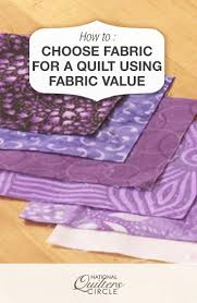best 25 quilting fabric ideas on pinterest quilt sizes