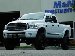 dodge trucks m m investment cars da2633 dodge trucks 5 9l cummins 6