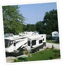meridian idaho campground boise meridian koa joplin koa camping in missouri koa campgrounds midwest koa