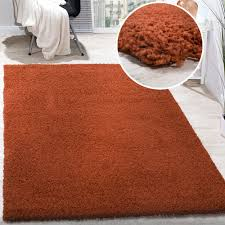 flokati teppich rug24 buy high pile carpets online at small prices