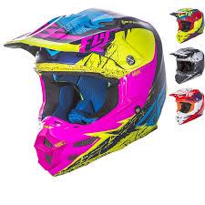 motocross helmet designs fly racing 2017 f2 carbon mips retrospec motocross helmet
