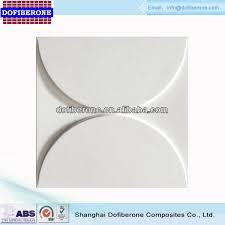 Stick On Ceiling Tiles by Stick On Ceiling Tiles Stick On Ceiling Tiles Suppliers And