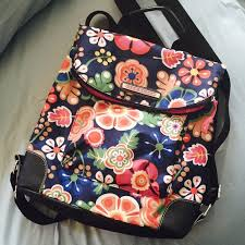 bloom backpack 55 bloom handbags bloom small backpack purse from